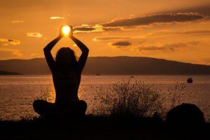 how to exude feminine energy
