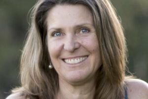 Picture of Anna-Thea Divine Feminine Educator